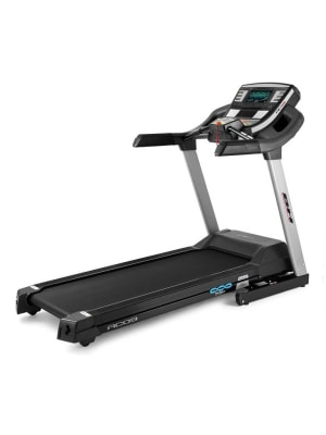 2.25 CV Touch Screen Treadmill | RC09 TFT G6180TFT