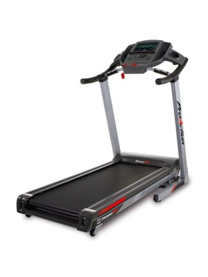 2 CV Touch Screen Treadmill Pioneer | R7 TFT G6586TFT