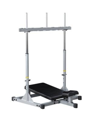 Powerline Vertical Leg Press | PVLP156W