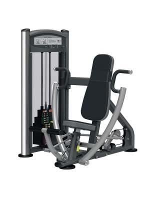 Chest Press IT9001-IT9301 - Single Station