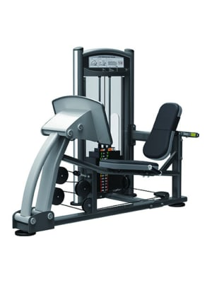 Leg Press IT9010 200LBS/IT9310