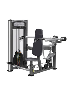 Shoulder Press IT9012 - IT9312 - Single Station