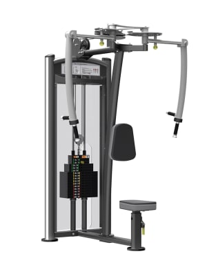 Pec Fly-Rear Delt IT9015-IT9315 - Single Station