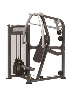 Chest Press IT9031/IT9331