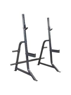 Powerline Multi-Press Rack | PMP150