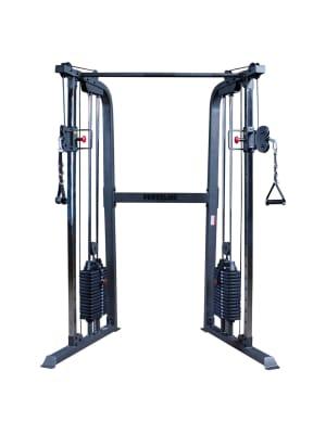 PFT100 Powerline Functional Trainer