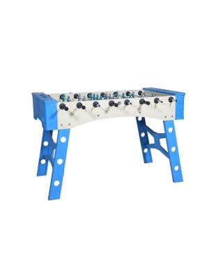 Sky Outdoor Football Table