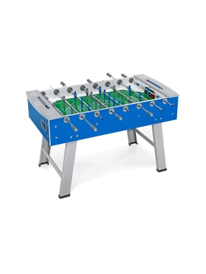 Smart Outdoor Football table