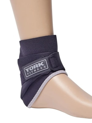 Adjustable Ankle Support 6637