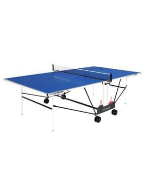Mesa Lander Outdoor Table Tennis Table