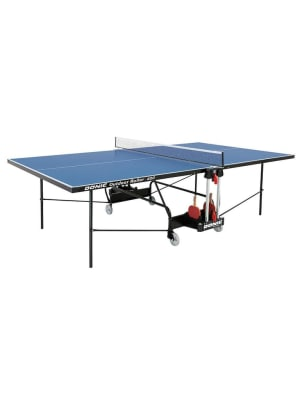 Roller 400 Outdoor Table Tennis