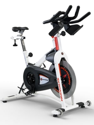 AC Sport Indoor Cycling Bike
