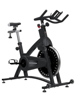 IC Classic Indoor Cycling Bike