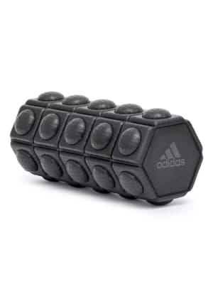 Mini Foam Roller