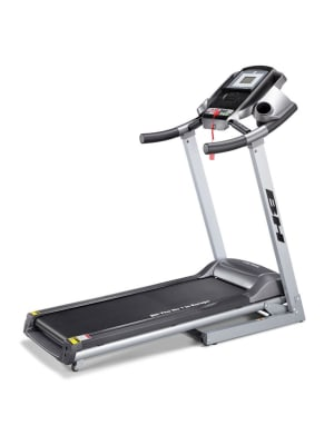 1.5HP Vector BT6380 Treadmill