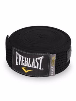 Flexcool Handwraps - 180 inch