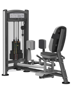 Adductor and Abductor   IT9308