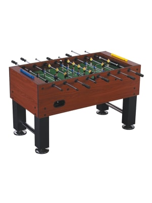ST104B Foosball Table