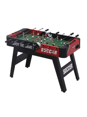 Foosball Table For Home Use | KS-ST216 Foosball Table For Kids