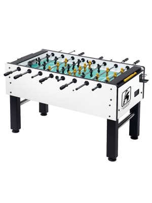 KS-ST850A Foosball Table