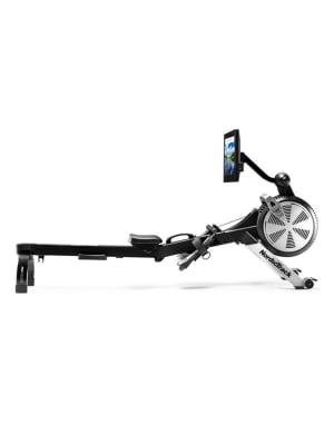 Rower | RW 900