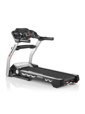 Treadmill BXT326