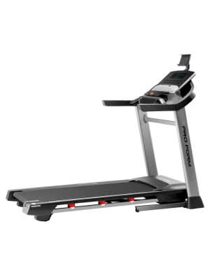 Treadmill Power | 995 i