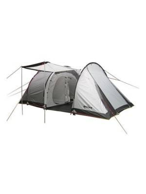 Tunnel Tent - 4 Person