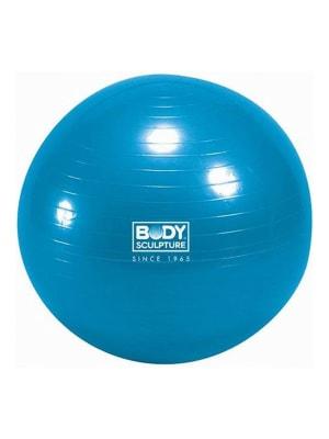 Anti - Burst Gymball