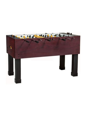 Sport Football Table