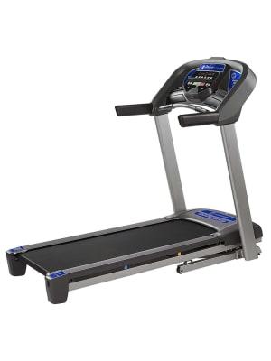 2.5 hp Treadmill | T101-06
