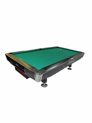 Beverly 9 Feet Pool Table