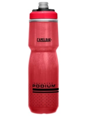 Podium Chill Insulated Water Bottle