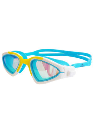 Performance Swim Goggles