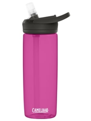 Eddy+ Water Bottle