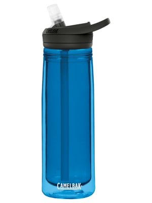 Eddy+ Insulated Water Bottle