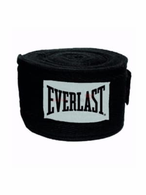 Hand Wraps - 120 Inch