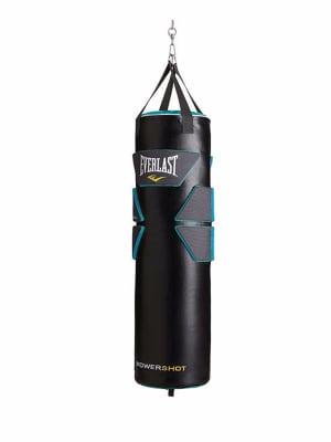 Powershot Gel Heavy Bag