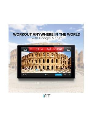 IFit 1Year Premium Membership