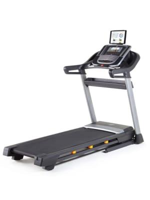 Treadmill C 990
