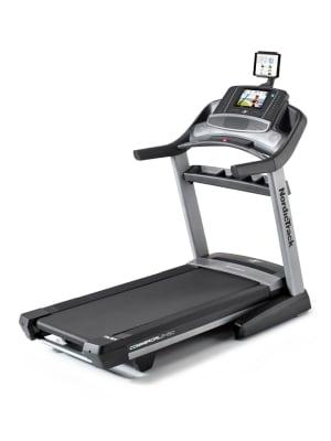 Commercial Treadmill 2450
