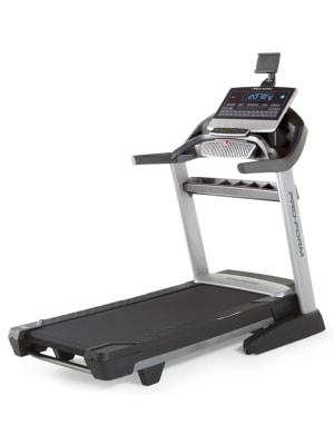 Pro 1500 Treadmill