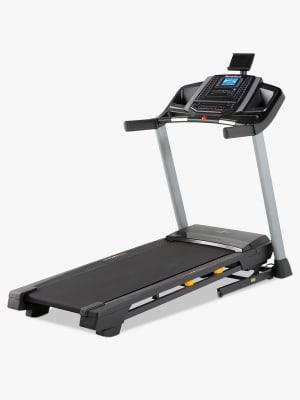 S30 Treadmill