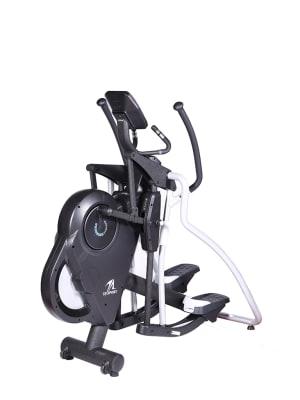 Elliptical VST60  with Adjustable Stride