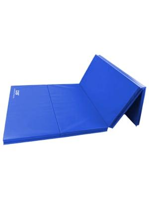 Foldable Gymnastic Mat