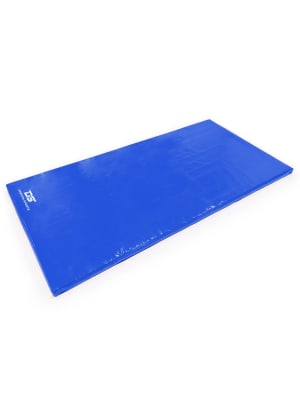 Gymnastic Flat Mat
