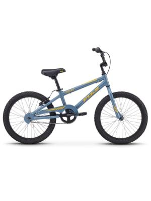 Rookie 20 Boys Bike