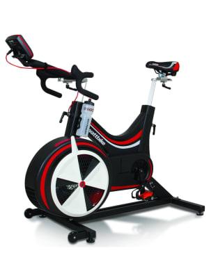Pro Spinning Bike
