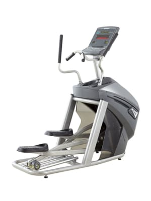 Commercial Elliptical CESG  with 21 Inch Stride