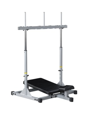 Powerline Vertical Leg Press | PVLP156W